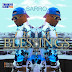 Music: Sarro - Blessings (Prod. By @Akeemdabeat & @Fixxie) @Iam_Sarro (Download Audio)