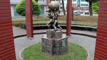 Visita el Monumento a Wikipedia