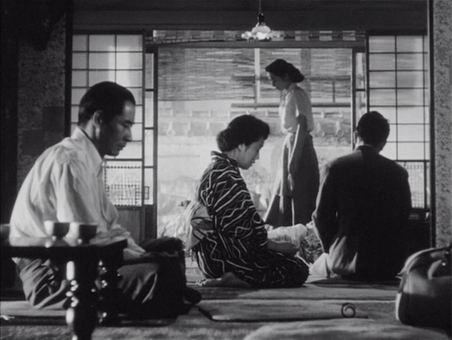 「別無工夫」日記 by toshi fujiwara: 68年目の敗戦・そして「戦後」は終わろうとしている