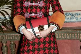Gucci Clutches latest collection