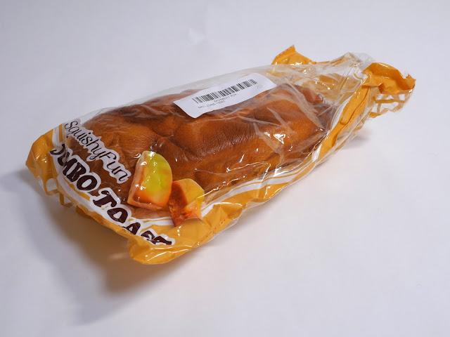 【注意】国内より安く買える!海外通販の激安スクイーズパンを実際に購入してみてわかった注意事項