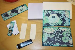 steffies hexenhaus ein notebook f r dich. Black Bedroom Furniture Sets. Home Design Ideas