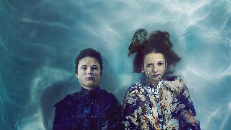 The Dumplings – Sea You Later (recenzja)