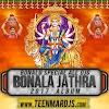 Telangana Bonalu song 2017 Dj Manoj