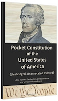 http://snip.ly/pocket-constitution