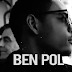 New Audio  | Ben Pol - Natuliza Boli | Download