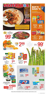 ⭐ Stater Bros Ad 3/20/19 ✅ Stater Bros Weekly Ad March 20 2019
