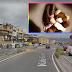 Pedofilia a Messina: orco 26enne violentava una bambina di 9 anni