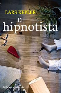 EL-HIPNOTISTA-Lars-Kepler-2009