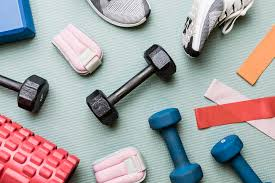Basic Fitness Equipment: What Your Home Gym Should Have