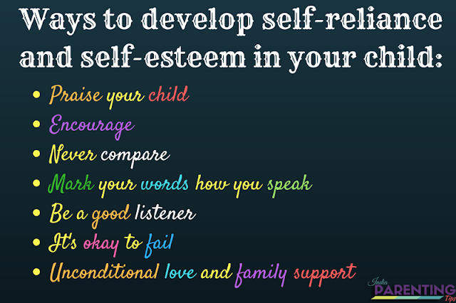 self-esteem,self-reliance,self-esteem (quotation subject),self esteem,self,how to build self confidence and self esteem,low self esteem,raise self-esteem,steps to improve self-esteem,improve self-esteem,building self-esteem,confidence,improving self-esteem,self-reliant,how to build self-esteem,how to raise your self-esteem,how to improve your self-esteem,success,how to build self confidence and inner power