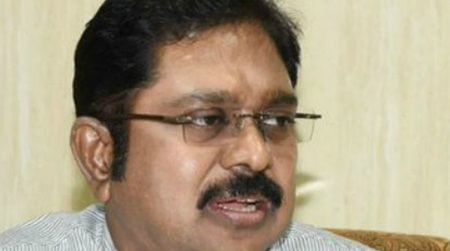 DETAILED REPORT | Delhi Police investigating TTV Dinakaran and Hawala Agent
