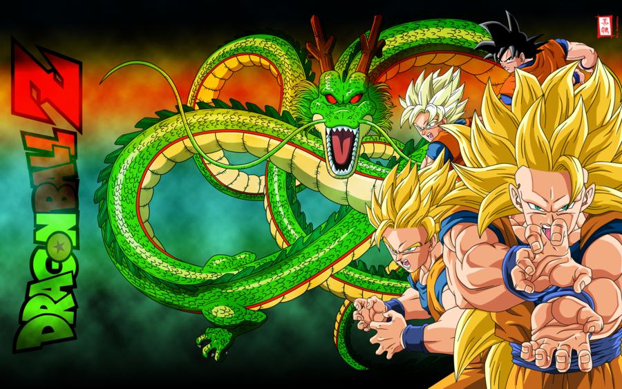 Dragon ball z la batalla de los dioses wallpapers for Cuartos decorados de dragon ball z
