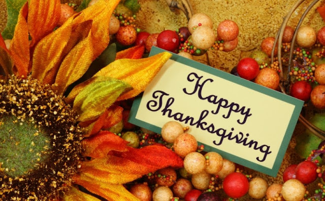 happy-thanksgiving-2016-images-photos