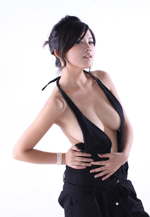 Chinese Nude_Art_Photos_-_080_-_KeXin_Vol_2 re - idols
