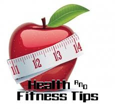 Health and Fitness Tips For Men : Americans now live life on the fast lane. Health and Fitness Tips For Men , Most internet searches are for quick or easy weight loss. While most information is aimed at women, men are also interested and need guidance on health and humor , Men health .