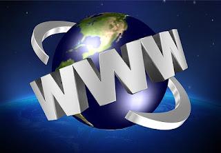 Überblick zur globalen Digitalwirtschaft.