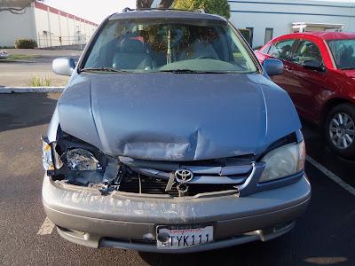 Toyota Union City >> Toyota Union City Toyota