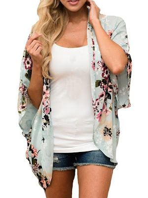 https://www.berrylook.com/en/Products/casual-floral-batwing-sleeve-cardigan-211267.html?color=light_blue
