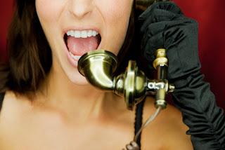 Phone Sex Operator Jobs