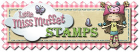 """<center><a href=""""http://littlemissmuffetstamps.com/""""><img src=""""http://www.sproat.net/images/lmms-new-releases-icon.png"""" border=""""0"""" /></a></center>"""