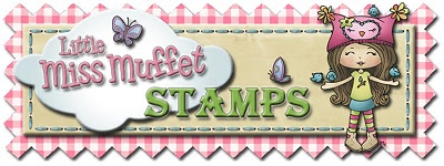 "<center><a href=""http://littlemissmuffetstamps.com/""><img src=""http://www.sproat.net/images/lmms-new-releases-icon.png"" border=""0"" /></a></center>"