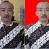 Download Cara Mengganti Background Foto Menjadi Berwarna