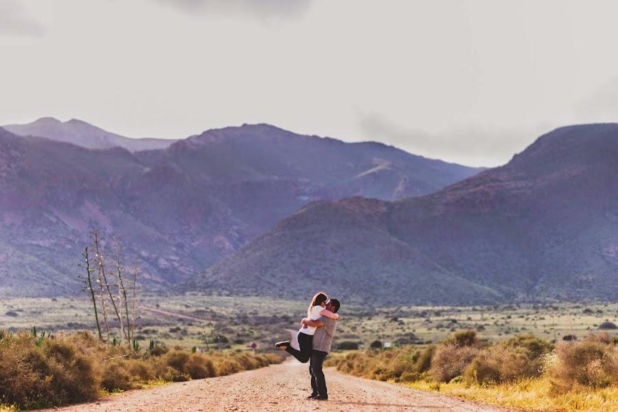 fotografia boda almeria