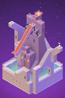 Free Download Monument Valley Apk