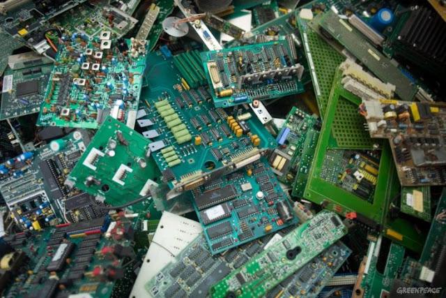 Medallas de Tokio 2020 se fabricarán con material reciclado