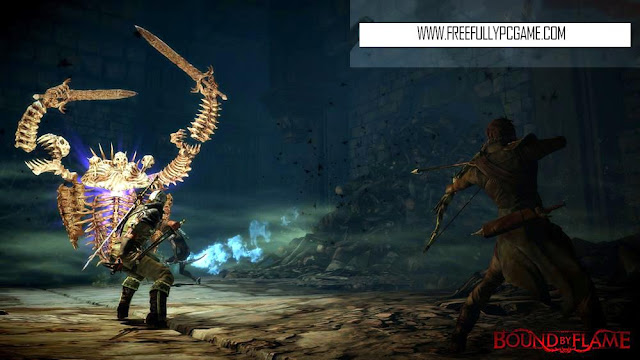 Bound-by-Flame-Free-Download-Pc-Game