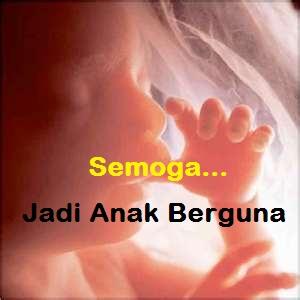gambar dp bbm wanita hamil bayi sehat dan berguna