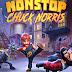 Tải Game Nhập Vai Nonstop Chuck Norris Cho Điện Thoại