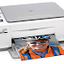 HP Photosmart C4283 Driver Free Download