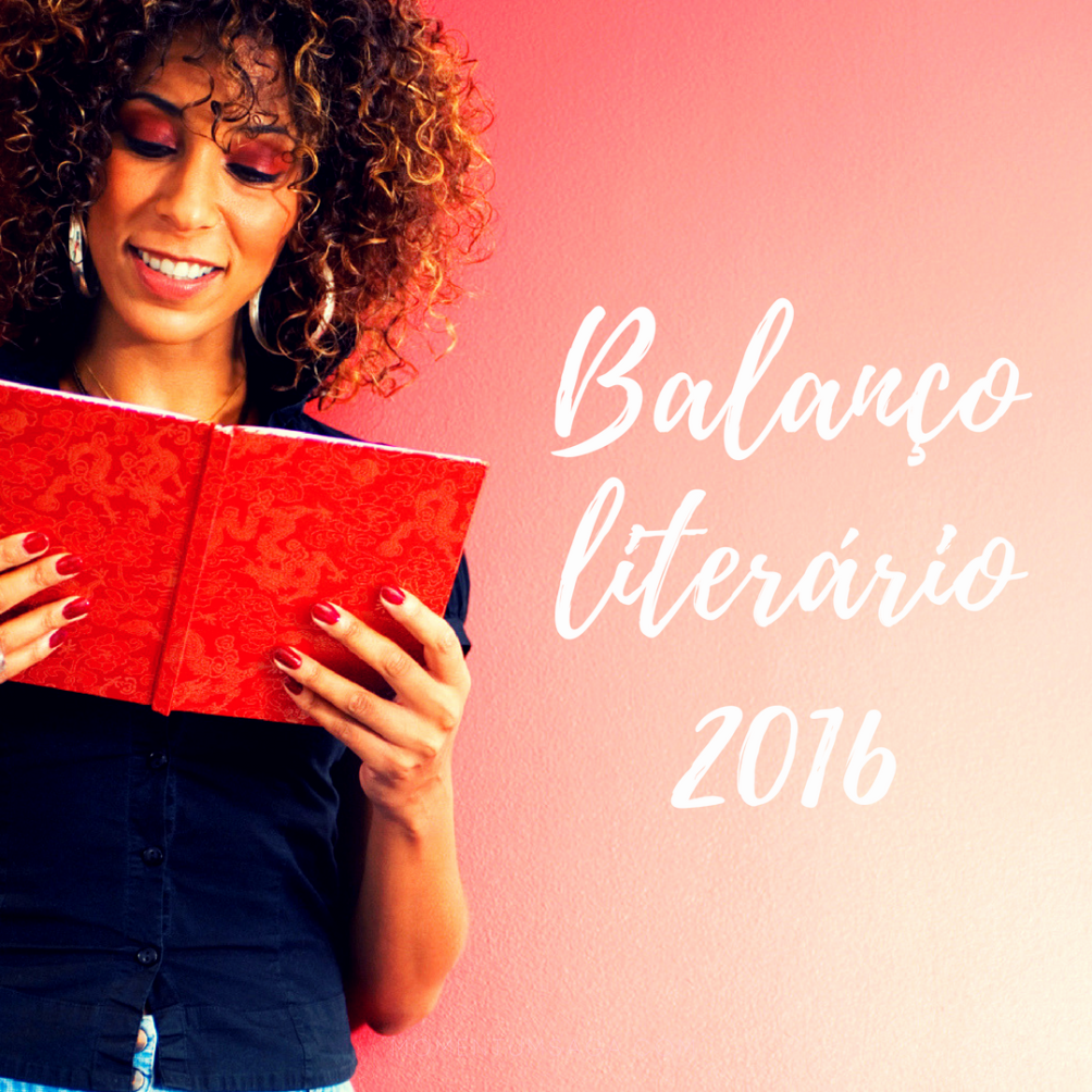 balanço literário do blog momentum saga 2016