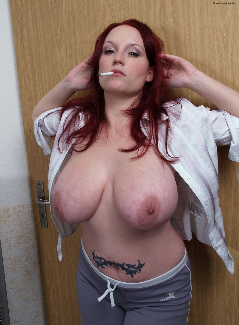 top big booty porn