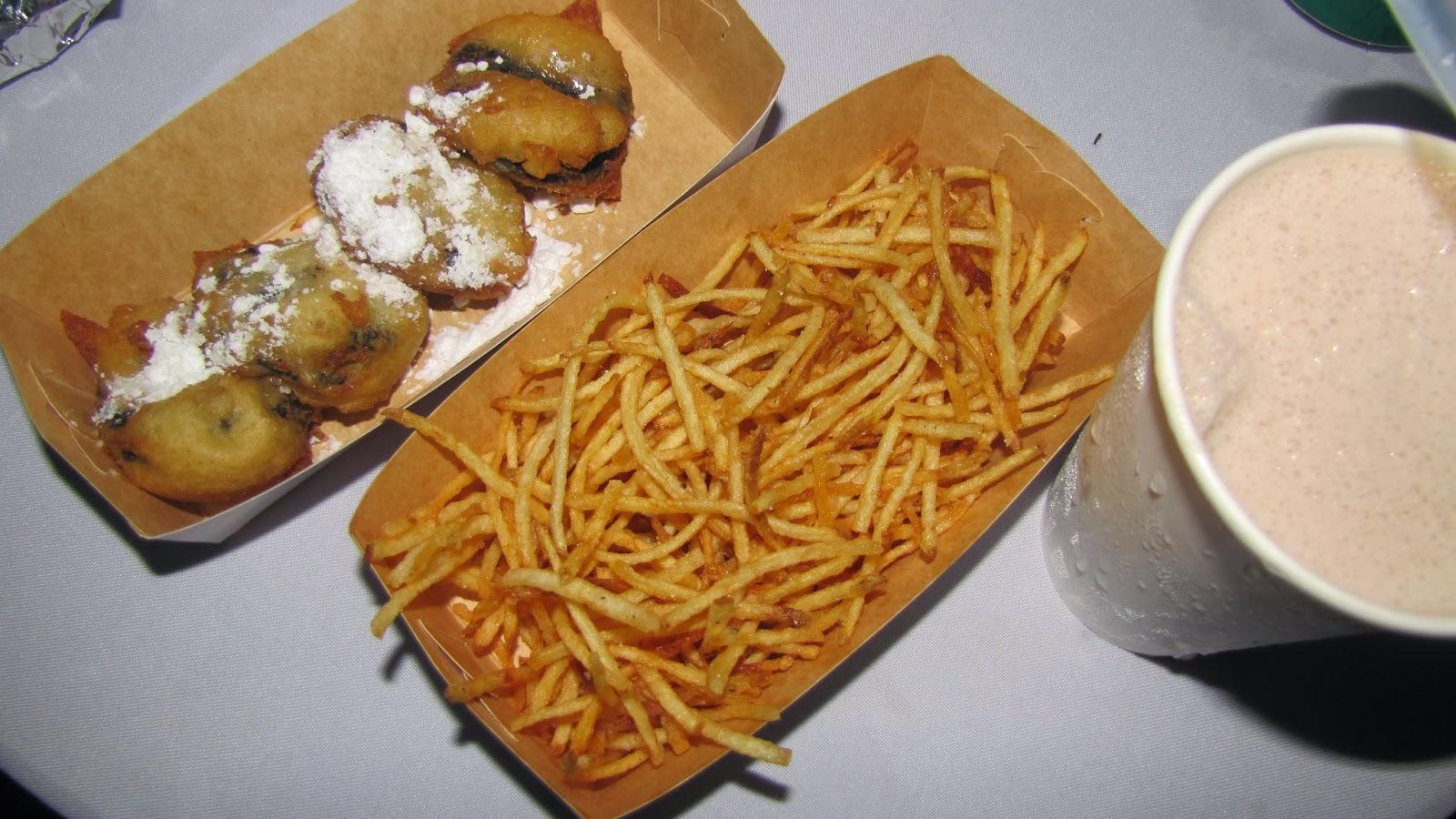 #032eatdrink, food, cebu, cebu food truck, burger, food