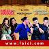 FAICI 2017 traz shows inéditos em Agosto
