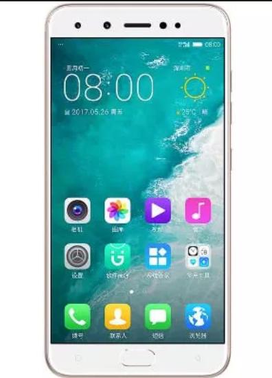 Helio S10 Smartphone Price & Reviews