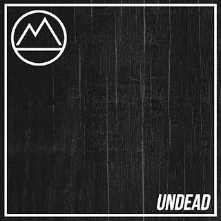 Thirteen - Undead - EP (2014) [iTunes Plus AAC M4A]