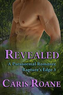 https://www.amazon.com/Revealed-Paranormal-Romance-Raptures-Edge-ebook/dp/B01N22O2EY/ref=la_B0043YWE1M_1_16?s=books&ie=UTF8&qid=1506282875&sr=1-16&refinements=p_82%3AB0043YWE1M