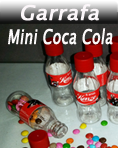 http://blog.svimagem.com.br/search/label/Garrafa%20de%20Mini%20Coca-Cola