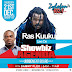"Ras Kuuku Premieres ""Wo"" On Xylofon 102.1 fm Tomorrow"