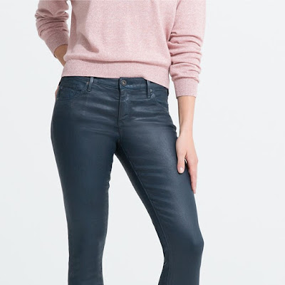 http://www.krisztinaclifton.com/2017/08/trending-coated-skinny-jeans.html