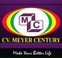 CV. MEYER CENTURY