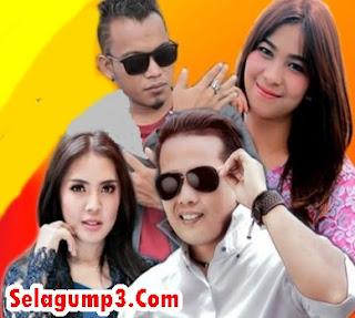 Download Lagu Pop Minang Paling Hits Full Album Mp3 Terbaru