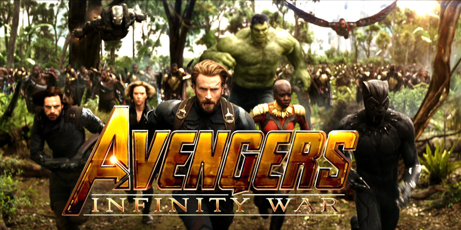 wow movies hd: hbo movie watch avengers: infinity war 2018 full