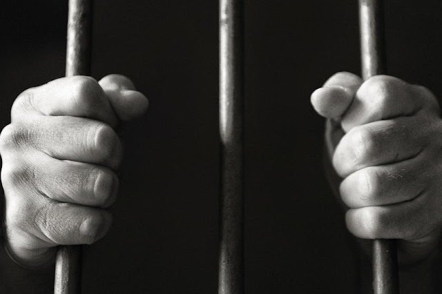 حيثيات جريمة قتل من الدرجة الأولى يرويها محامي الضحية