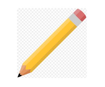 panduan-penulisan-artikel-Postingan-Blog-Supaya-Tampil-halaman-1-Google