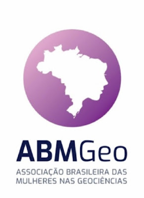 Site da Associação Brasileira de Mulheres nas Geociências está no ar